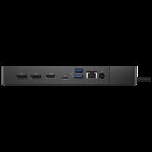 SAL Adapter 12V na 220V, USB port
