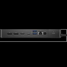 (Intenso) Prijenosni punjač za mobitele i tablete 5200mAh - RTU - POWERBANK A5200 BLACK
