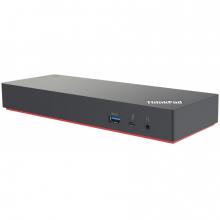 Superior Daljinski upravljač za LG / Samsung tv prijemnike - RC LG / SAMSUNG TV