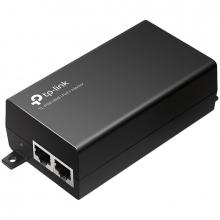 Relook GSM i LTE filter