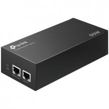 ConCorde Selfiestick za smartphone ,bluetooth 3.0, crni - Selfiestick monopod, Bluetooth
