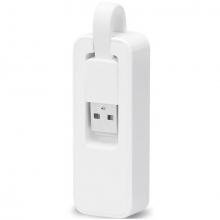 Iskra Antena Loga UHF sa F-Konektorom