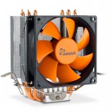 Amiko Wi-Fi mrežna kartica, USB