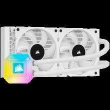 Connect XL Slušalice+mikrofon