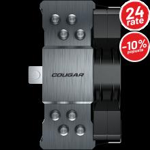 Optički Wireless miš, Konig boja bijela