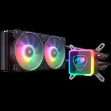 Zaštitni kabel / sajla Konig za laptop sa ključem