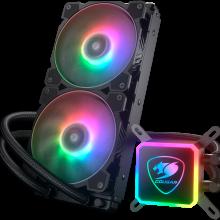 Zaštitni kabel / sajla Konig za laptop sa sigurnosnim kodom
