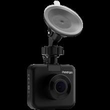 Connect XL Zvučnik