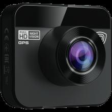 home Ultrazvučni aroma difuzor ovlaživač zraka sa svjetlom 180ml. - AD 20