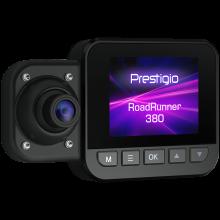 Produžni Brennenstuhl strujni kabel 1 utičnica, 10m, boja crna