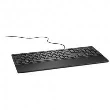 Brennenstuhl Šuko adapter sa prekidačem - Šuko adapter