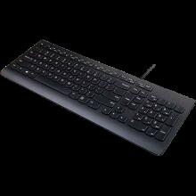 Eule RG-59 kabel sa nap. 2x0.75 + BNC konektori (M+Ž)