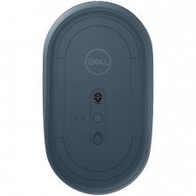 home Interfon žični sa dvije unutarnje jedinice