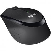 TP-LINK Wi-Fi mrežna kartica, 2.4 GHz, 4 dB, 150 Mbps - TL-WN722N