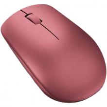 (Intenso) CD-R 700MB (80 min.) pak. 1 komad Slim Case - CD-R700MB/1Slim