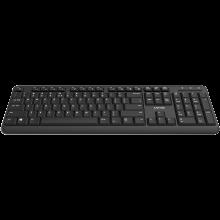 ZED electronic HDMI nastavak
