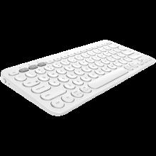 ZODIAC Bežična kamera za video nadzor