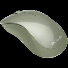home Filter za čistač zraka AIR 20 - AIR 20/S