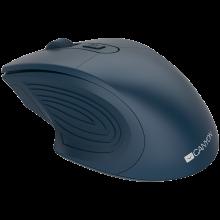 SAL Slušalice