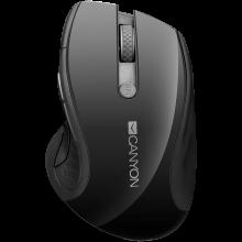 SAL Slušalice stereo