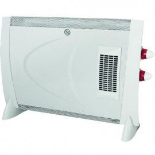 Konvektor sa ventilatorom, HOME, 2000W