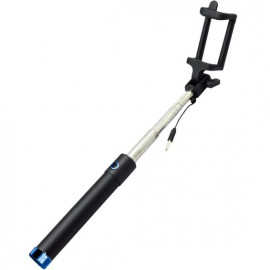 Selfie stick Connect XL za smartphone - CXL-SF100