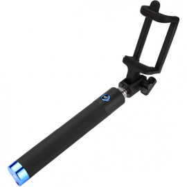 Selfie stick Connect XL za smartphone - CXL-BSF100