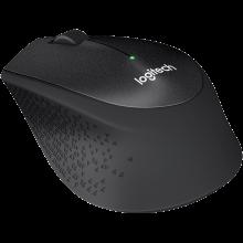Fen za kosu, Zilan 2000 W, crna - ZLN8983/BK