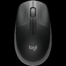 Selfie stick za smartphone Hoco, žičani, crni- K3