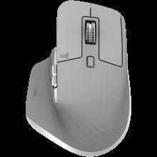 home Video interfon