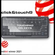 Commax Samostalna slušalica za interfon - DP-3HP