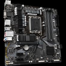 SAL Slušalice Bluetooth, sa mikrofonom, sport