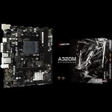 (Intenso) Punjač prijenosni za mobitele i tablete 10000mAh