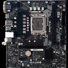 home Ultrazvučni hladni ovlaživač zraka