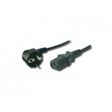 Konvektor Wi-Fi, FK 38, HOME, 2000W