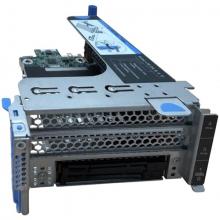Amiko Home Kutija za spajanje, za IP kamere B20M200 i B20M400