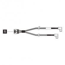 Kutija za spajanje Amiko Home za IP kameru DvW30M400