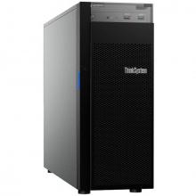 Commax Dodatna slušalica za video interfon - DP-4VHP