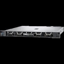 home Ventilator stupni