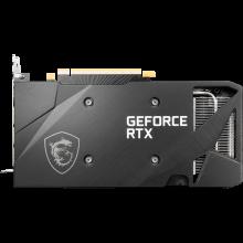home Ultrazvučni aroma difuzor ovlaživač zraka sa svjetlom 120ml. - AD 10