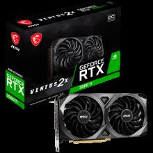 Fen za kosu Zilan , 1000 W, plavo/crni - ZLN8976 BL
