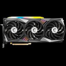 home Isušivač/Odvlaživač zraka 300 ml / 24 h - DHM 300