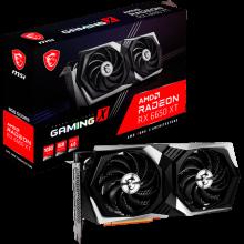 Električna panel grijalica sa ventilatorom, konvektor 2000W - FK 190 TURBO
