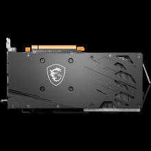 home Žični video interfon
