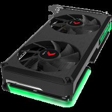 Gaming slušalice sa mikrofonom - M45