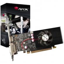(Intenso) SD Kartica 32GB Class 10 (SDHC) - BULK SDHC-32GB/Class10