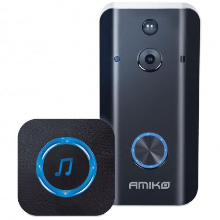 Amiko Home Bežični video interfon