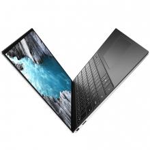 home Ultrazvučni aroma difuzor ovlaživač zraka sa svjetlom 100ml. - AD 15