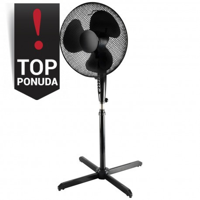 home Ventilator sa postoljem