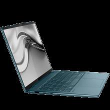 Connect XL Slušalice sa mikrofonom